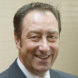 Dave Willis, Lay Member