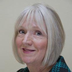 Eleanor Hayward, Lay Member