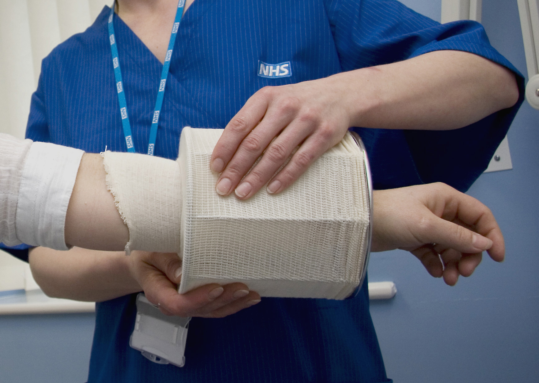 CCG decides on future of NHS urgent care services in North
